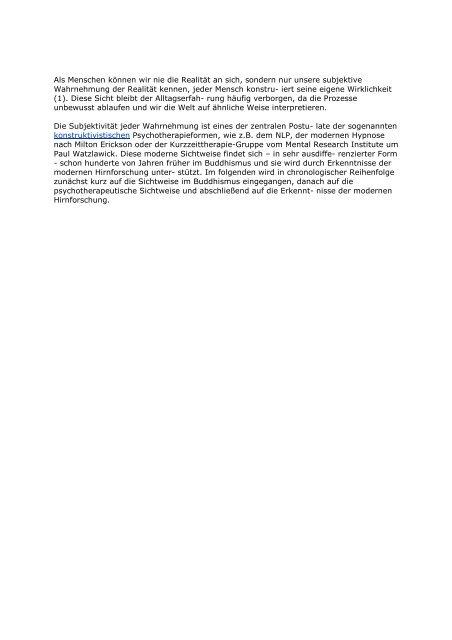 3.2 Konstruktivismus und Wahrnehmung.pdf