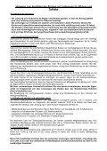 Antragsformular Bildungs- und Teilhabepaket - Page 2