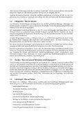 LEITBILD DER KREISVOLKSHOCHSCHULE OSTERODE - Page 2