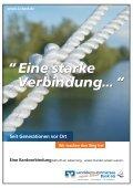 Einestarke Verbindung... - Deutscher Alpenverein Sektion Kaufering - Seite 2