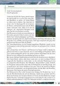 Einestarke Verbindung... - Deutscher Alpenverein Sektion Kaufering - Seite 5