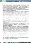 Einestarke Verbindung... - Deutscher Alpenverein Sektion Kaufering - Seite 6