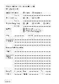 Anmeldung KV für Erwachsene Schuljahr 2014/15 - KV Luzern - Page 4