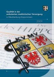 1,4 MB - Kassenärztliche Bundesvereinigung