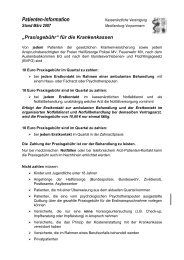 RS 1_07_Anlage_Patienten Information März 2007