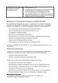 334 kB - Kassenärztliche Vereinigung Mecklenburg-Vorpommern - Page 7