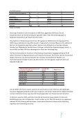 Bedarfsplan für den Bereich der KVMV (Konsenspapier)_12112013 - Page 6