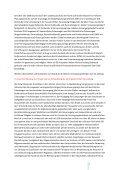 Bedarfsplan für den Bereich der KVMV (Konsenspapier)_12112013 - Page 7