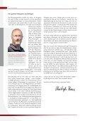 1,50 MB - Kassenärztliche Vereinigung Mecklenburg-Vorpommern - Page 2