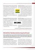 1,50 MB - Kassenärztliche Vereinigung Mecklenburg-Vorpommern - Page 7