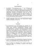 60 kB - Kassenärztliche Vereinigung Mecklenburg-Vorpommern - Page 2