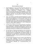 60 kB - Kassenärztliche Vereinigung Mecklenburg-Vorpommern - Page 3