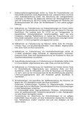60 kB - Kassenärztliche Vereinigung Mecklenburg-Vorpommern - Page 4