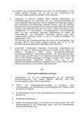 60 kB - Kassenärztliche Vereinigung Mecklenburg-Vorpommern - Page 5