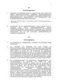 60 kB - Kassenärztliche Vereinigung Mecklenburg-Vorpommern - Page 7