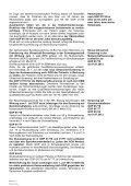 Rundschreiben Nr. 08/2013 - Kassenärztliche Vereinigung ... - Page 2