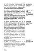 Rundschreiben Nr. 08/2013 - Kassenärztliche Vereinigung ... - Page 3