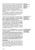 Rundschreiben Nr. 08/2013 - Kassenärztliche Vereinigung ... - Page 4