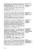Rundschreiben Nr. 08/2013 - Kassenärztliche Vereinigung ... - Page 5