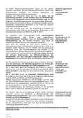 Rundschreiben Nr. 08/2013 - Kassenärztliche Vereinigung ... - Page 6