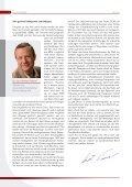 1,40 MB - Kassenärztliche Vereinigung Mecklenburg-Vorpommern - Page 2