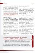 1,40 MB - Kassenärztliche Vereinigung Mecklenburg-Vorpommern - Page 6