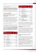 1,40 MB - Kassenärztliche Vereinigung Mecklenburg-Vorpommern - Page 7