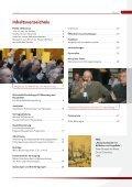 Journal der KVMV - Kassenärztliche Vereinigung Mecklenburg ... - Page 3