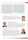 Journal der KVMV - Kassenärztliche Vereinigung Mecklenburg ... - Page 5