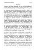 199 kB - Kassenärztliche Vereinigung Mecklenburg-Vorpommern - Page 3