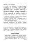 199 kB - Kassenärztliche Vereinigung Mecklenburg-Vorpommern - Page 4