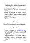 199 kB - Kassenärztliche Vereinigung Mecklenburg-Vorpommern - Page 5