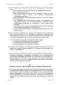 199 kB - Kassenärztliche Vereinigung Mecklenburg-Vorpommern - Page 6