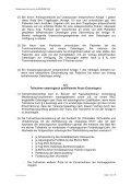 199 kB - Kassenärztliche Vereinigung Mecklenburg-Vorpommern - Page 7