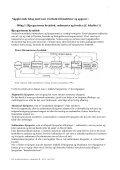 Laboratoriekursus i geografi C og naturgeografi C - KVUC - Page 7