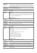 h3dsa172 - KVUC - Page 6