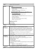 h3en01D2 - KVUC - Page 4