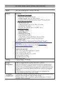 h3en01D2 - KVUC - Page 5