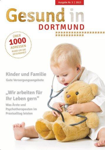 dortmund - kvwl-consult