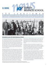 News Lehrfirmen 2-10.pdf - Grundbildung