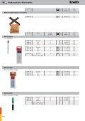 98 Pinzetten/Werkzeughalter - kwb - Seite 2