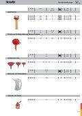 98 Pinzetten/Werkzeughalter - kwb - Seite 3