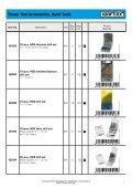 KRAFTIXX Catalogue - kwb - Page 7