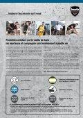 kwb Pochettes ceinture porte-outils - Page 3