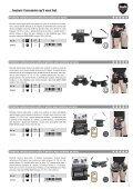 kwb Pochettes ceinture porte-outils - Page 7
