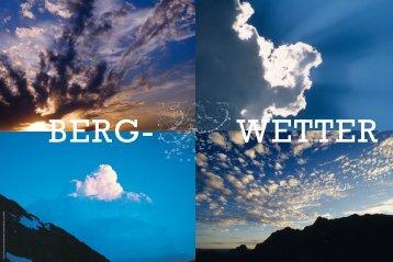 Fotos (im Uhrzeigersinn): Alexander Römer, Joachim Burghardt (2 ...