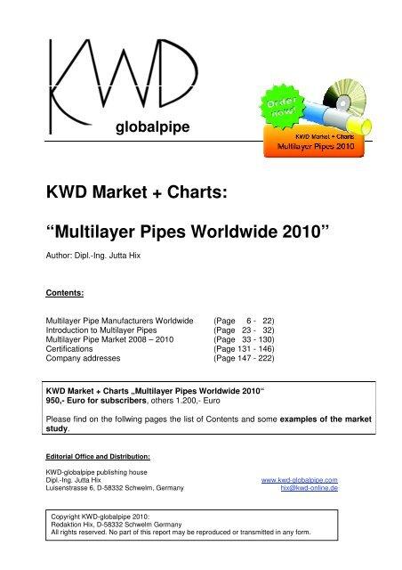 Metre 1,21 €// M Pex Dvgw Aluminum Composite Pipe 20 X 2 MM Multi-Layer