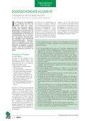 61. Jahrgang - Kwf - Seite 4