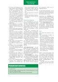 61. Jahrgang - Kwf - Seite 6