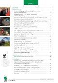 07/08 - Kwf - Seite 2